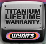 Wynns Auto Parts