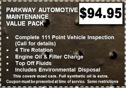 Auto-Checkup-Coupon-06292020
