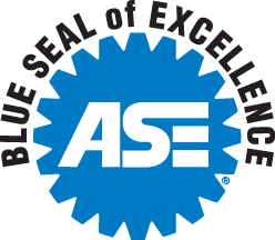 ase-blue-seal-of-excellence