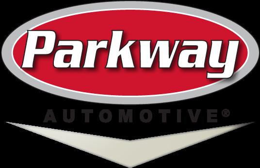 parkway_logo