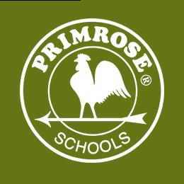 Primrose-School-logo