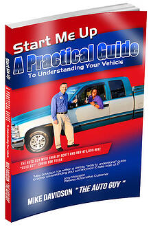 Start-Me-Up-Book-Cover-Parkway-Automotive