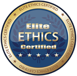 elite-ethics-certified-badge-5-stars-SMALL.fw