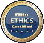 elite-ethics-certified-badge-5-stars-SMALL.fw
