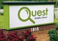 Quest-Middle-School-Little-Rock.jpg