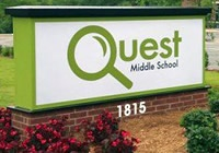 Quest-Middle-School-Little-Rock.jpg