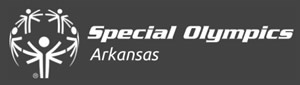 Special-Olympics-of-Arkansas